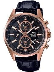 Наручные часы Casio EFB-302JGL-1ADR