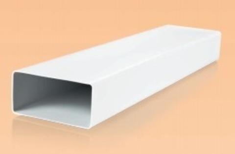 Воздуховод прямоугольный 220х90 0,5 м