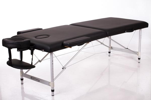 RestPRO (EU) - Складные косметологические кушетки Массажный стол RESTPRO ALU 2 (S) Black Alu_2_L_black_web-5_новый_размер.jpg