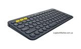 k380_keyboard_grey_bob_jp.539026_high.jpg