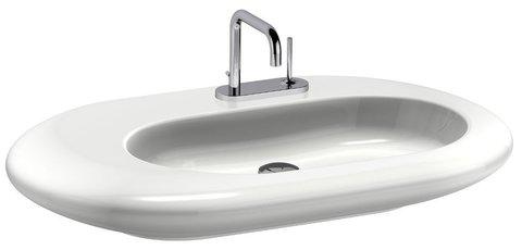 Раковина Ideal Standard SimplyU T017001  на 85 см.