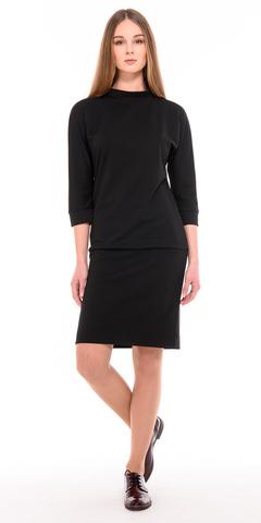 Платье З228-678