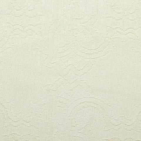 Набор полотенец 2 шт Roberto Cavalli Logo кремовый