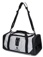 Сумка-рюкзак OZUKO 9005 Серый