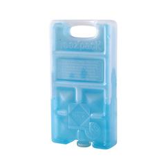 Аккумулятор холода Campingaz Freez Pack M10