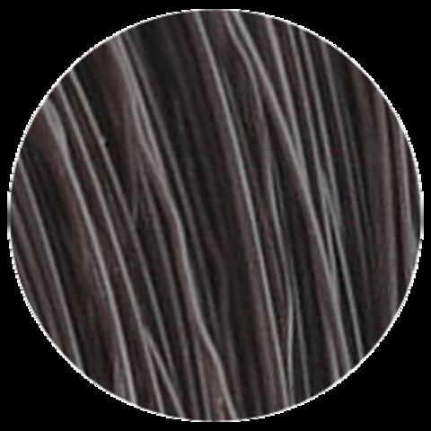 Goldwell Topchic 3VR (фиолетовый жар) - Cтойкая крем краска