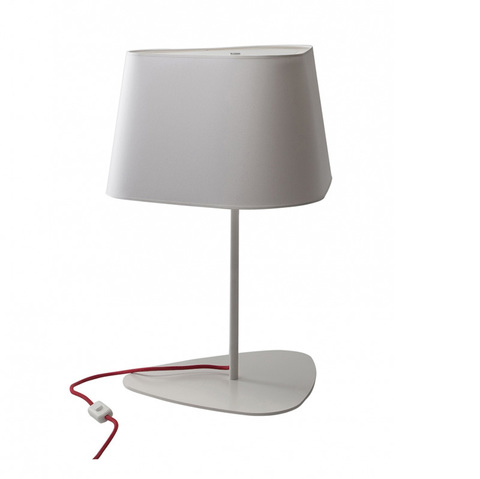 Настольная лампа Designheure Nuage