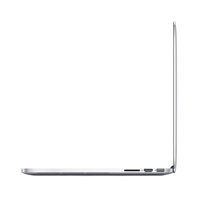 Apple MacBook Air 13 with Retina display