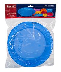 Форма для пирога 93-SI-FO-03