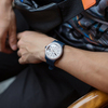 Купить Наручные часы Swatch SUTN400 SISTEM 51 по доступной цене