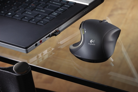 LOGITECH_Performance_Mouse_MX-3.jpg