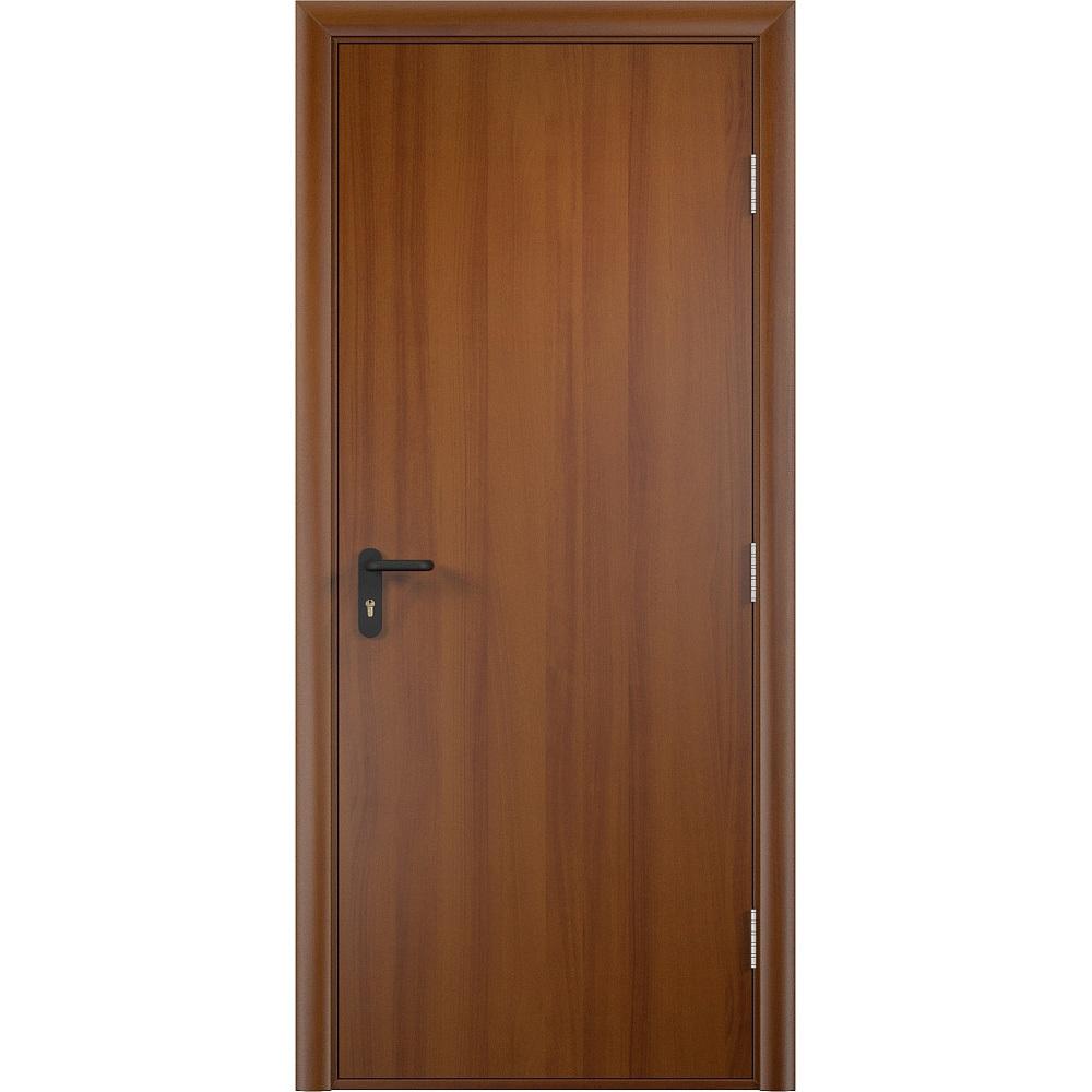 Противопожарные двери ДП ламинированная лесной орех protivopozharnye-dpg-laminirovannye-orekh-lesnoy-dvertsov.jpg