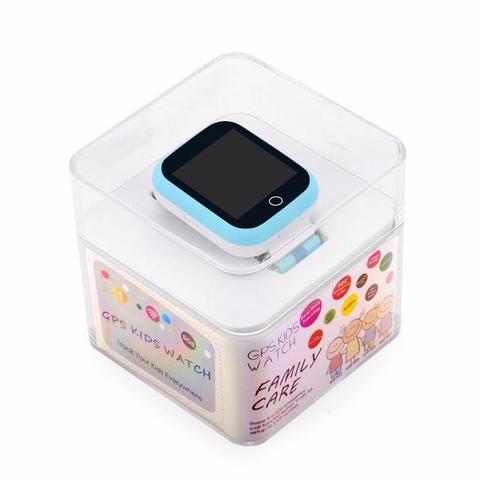 Детские часы , сенсорный экран