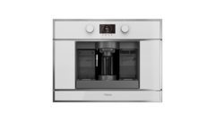 Кофеварка TEKA CLC 835 MC White