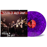 Prince & The New Power Generation / One Nite Alone... The Aftershow: It Ain't Over! (Up Late with Prince & The NPG)(Coloured Vinyl)(2LP)