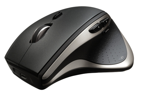 LOGITECH_Performance_Mouse_MX-4.jpg