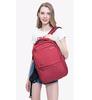 Рюкзак TIGERNU B3032 Красный