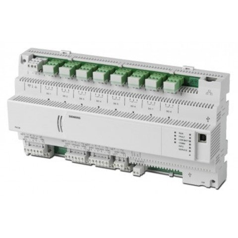 Siemens PXC36-E.D