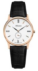 Наручные часы Adriatica A1230.9263Q