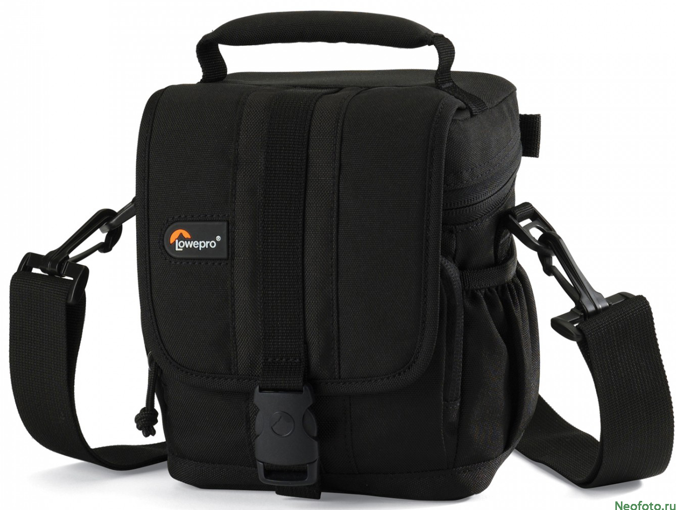 Lowepro Adventura 120 Black