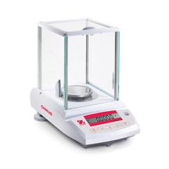 Весы аналитические Ohaus PA114С