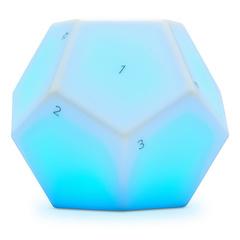 Пульт Nanoleaf Lights Panels Remote для управления системой освещения