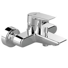 Смеситель для ванны и душа Ideal Standard TESI A6583AA