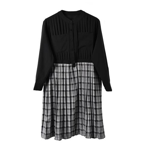 Платье «HELMIGAL» купить