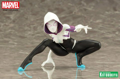 Марвел фигурка Женщина паук — Marvel Now Spider-Gwen