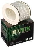 Фильтр воздушный Hiflo HFA 4902 Yamaha YZF1000 Thunder Ace