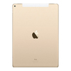 iPad Pro 12.9 (2015) Wi-Fi + Cellular 128Gb Gold - Золотой