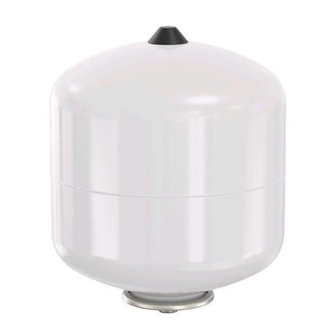 Расширительный бак для ГВС Униджиби 8 литров