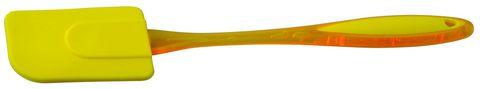Лопатка кулинарная 93-SI-CU-07.4