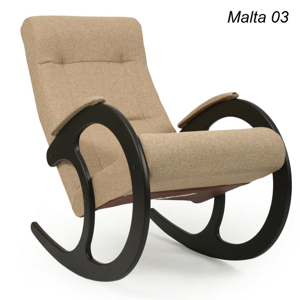 Распродажа % Кресло-качалка Модель 3 Ткань модель_3_мальта_03.jpg
