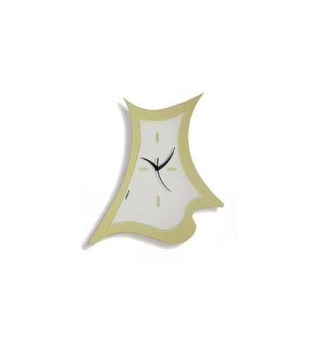 Часы настенные Rexartis 10223 Valentino Time