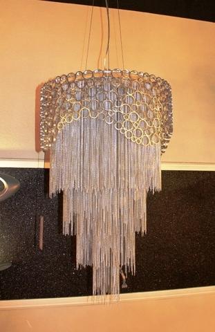 chandelier    Terzani style 01-12