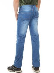 ZCC156 джинсы мужские