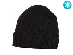 7821 шапка подростковая