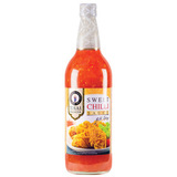 https://static-eu.insales.ru/images/products/1/6231/56727639/compact_Sweet_Chilli_Sauce__mild__900g.jpg