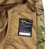 Тактическая куртка Softshell Summit Condor