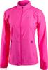 Женская ветровка Asics Woven Jacket (110426 0692) фуксия