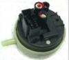 Датчик уровня воды для стиральной машины Indesit (Индезит)/Ariston (Аристон) 263271