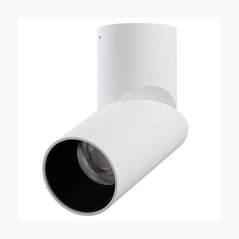 LeDron CSU0809 WHITE-BLACK фото