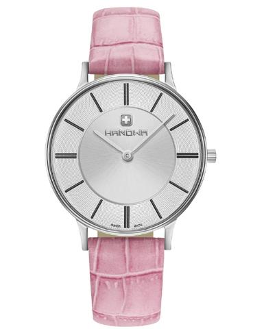 Часы женские Hanowa 16-6070.04.001.10 Lucy