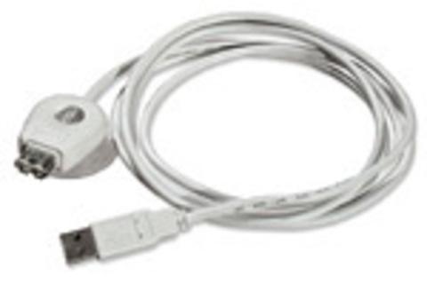 USB-кабель с присоской (Delux) для eToken