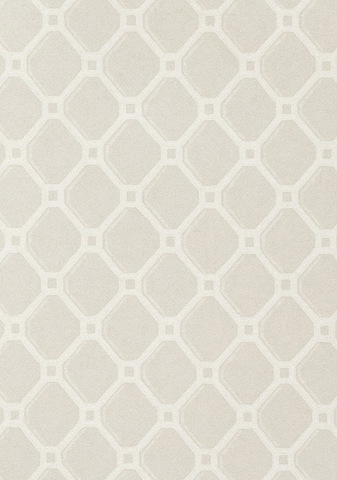 Обои Zoffany Papered Walls PAW05003, интернет магазин Волео