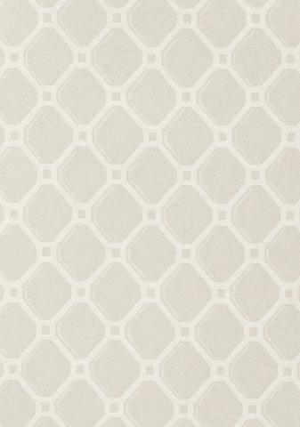 Обои Zoffany Papered Walls PAW05003, интернет магазин Волео