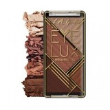 L.A. Girl Набор теней  EyeLux Mesmerizing Eyeshadow EYELUX MESMERIZING EYESHADOW