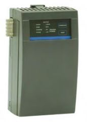 Schneider Electric RTD-DI-16