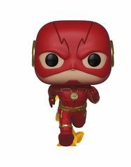 POP! Vinyl: The Flash: Flash